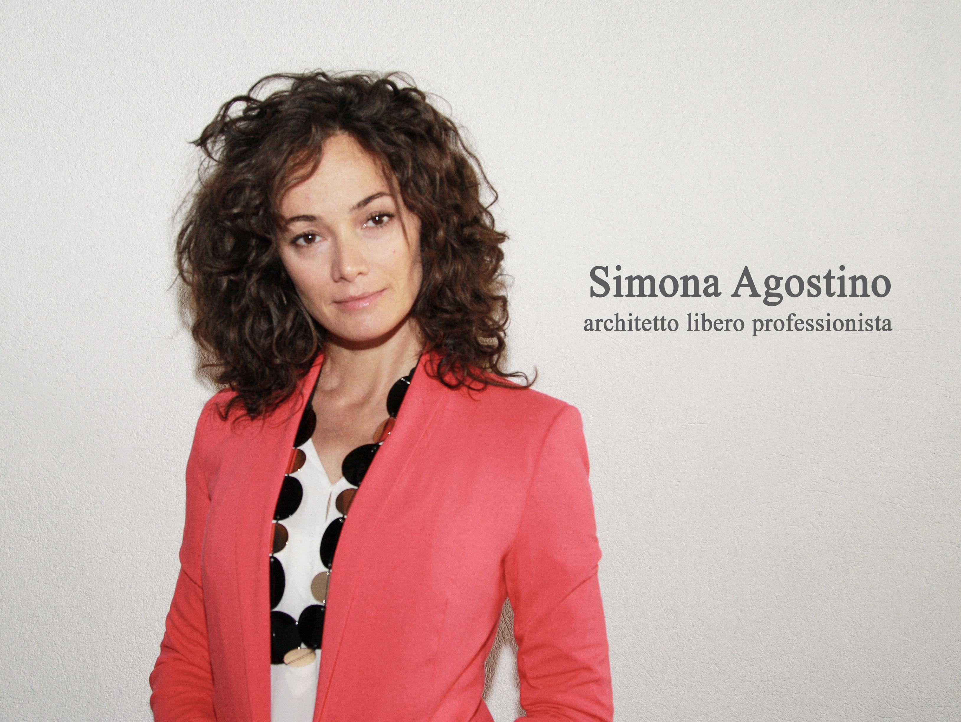 Simona Agostino