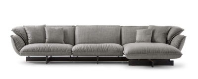 551_super_beam_sofa_system_2