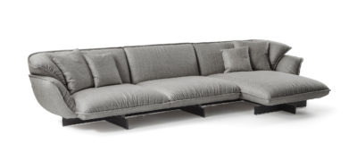 551_super_beam_sofa_system_3