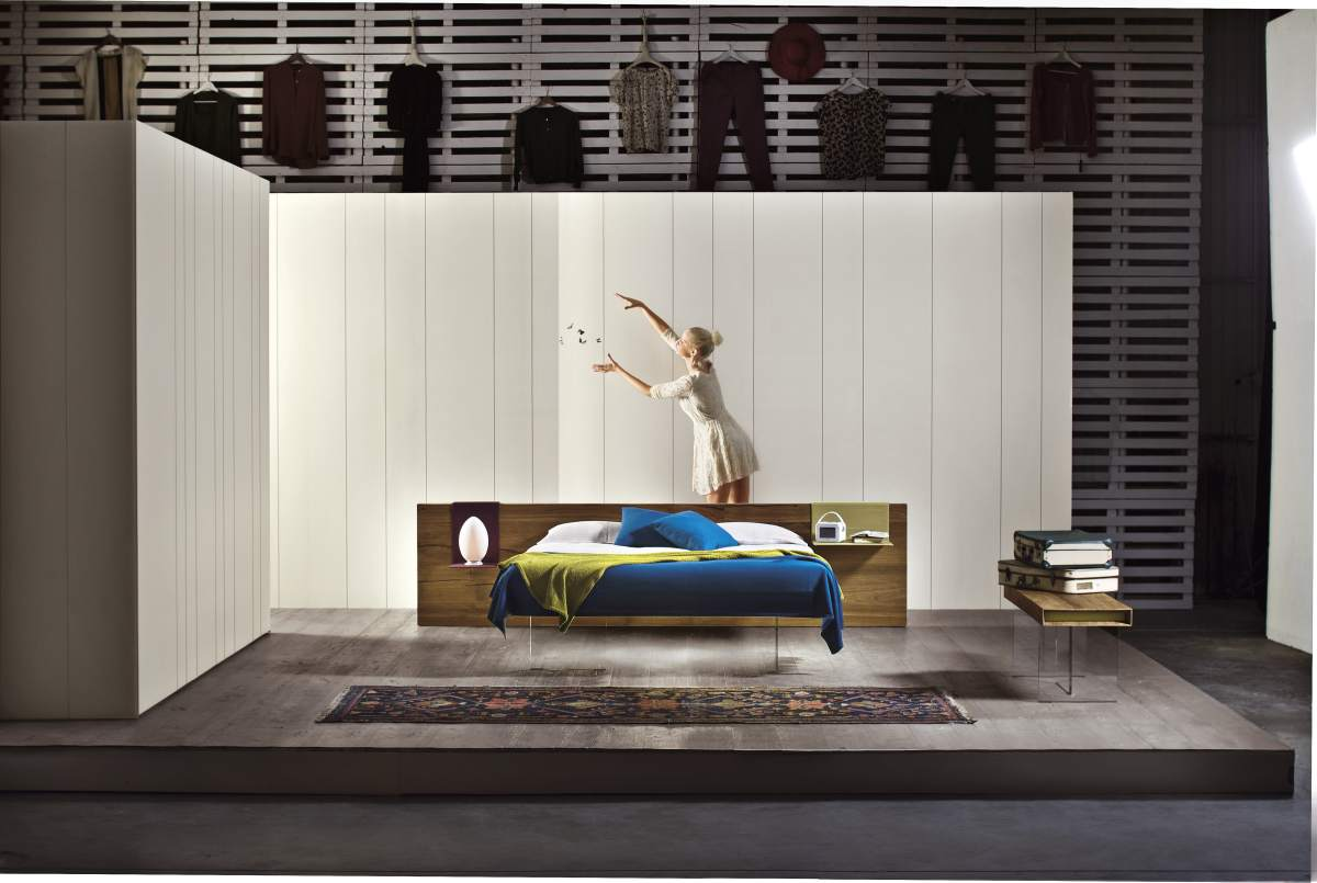 Bedroom_14
