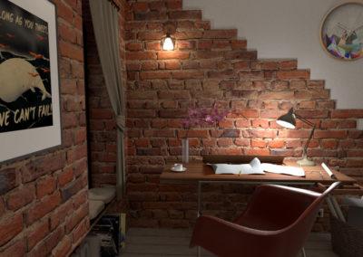 Studio Lema-NOVELIST