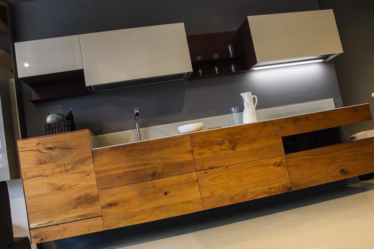 Cucina lago modello now casa pi for Lago mobili prezzi
