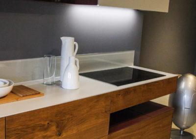 Cucina Lago - Modello NOW - Casa Più