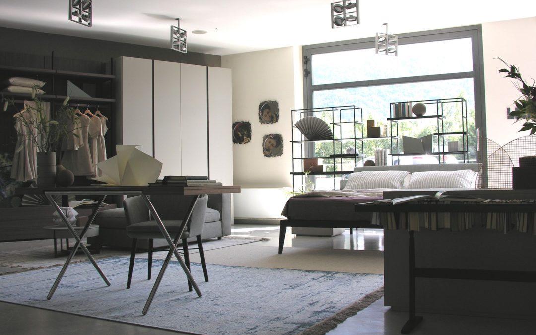 Lema vendita promozionale - Casa Più