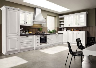 afrodite-mdf-colore-bianco-opaco-5-1200x736