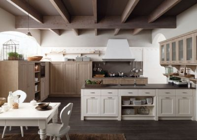 cucina-country