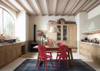 cucina-rustica (1)