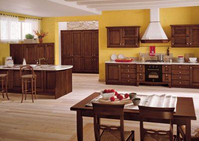 grazia-legno-finitura-noce-1-1200x723