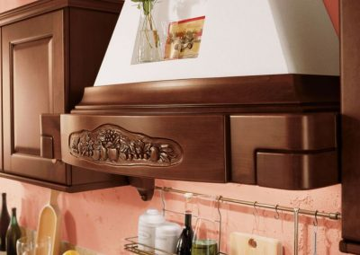 grazia-particolare-legno-finitura-noce-2-805x750