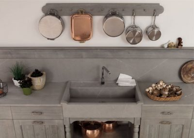 lavello-vasca-sola