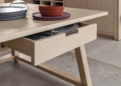 tavolo-cassetto
