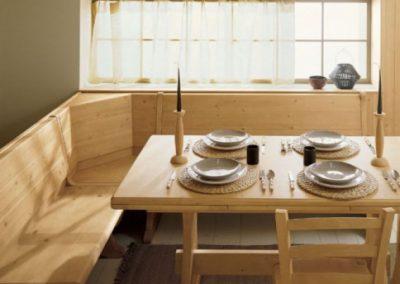 tavolo-fratino-giropanca