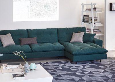 avarit-divano-fisso_4a
