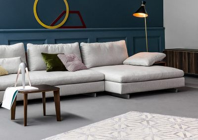 gossip-divano-01a