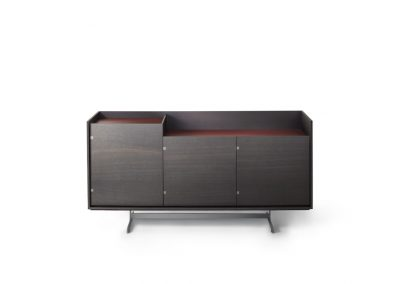 RID-LEMA_cupboard-CASES_design-Francesco-Rota-04