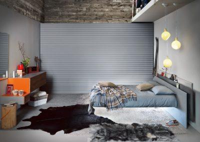 armadio-Et-voilà-e-letto-fluttua