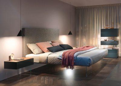 letto-air