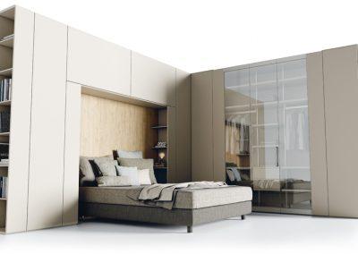 roomy-soluzioni-notte
