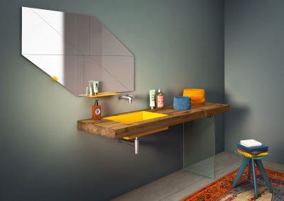 specchio-slide-3