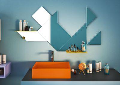 specchio-tangram-2