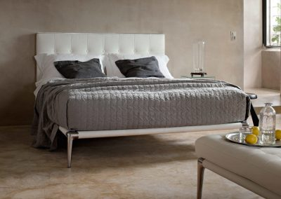 volage_bed_gallery