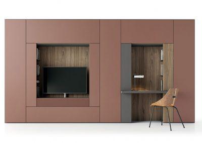 zona-studio-roomy