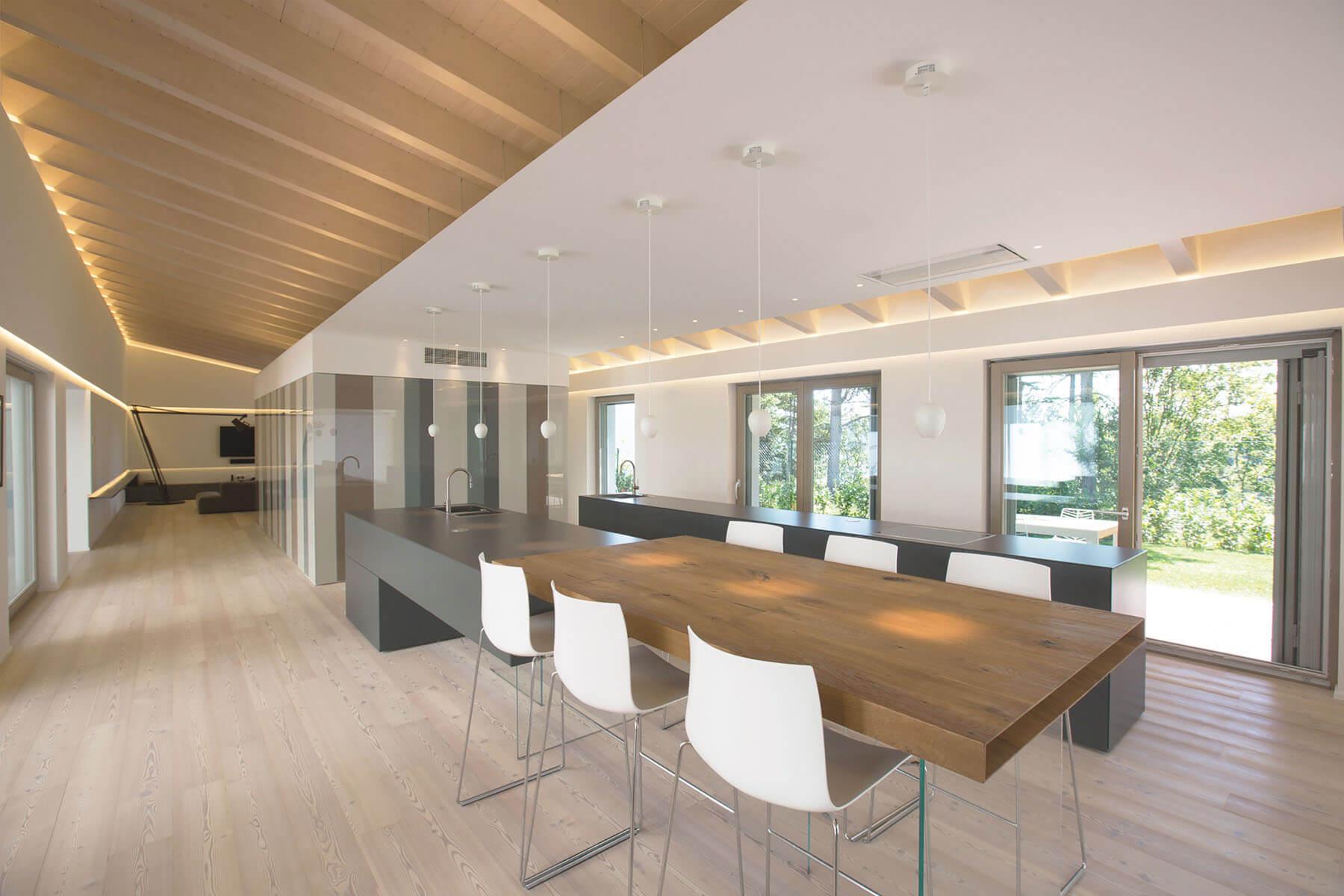 Cucine Moderne - La nostra selezione | Casa più arredamenti