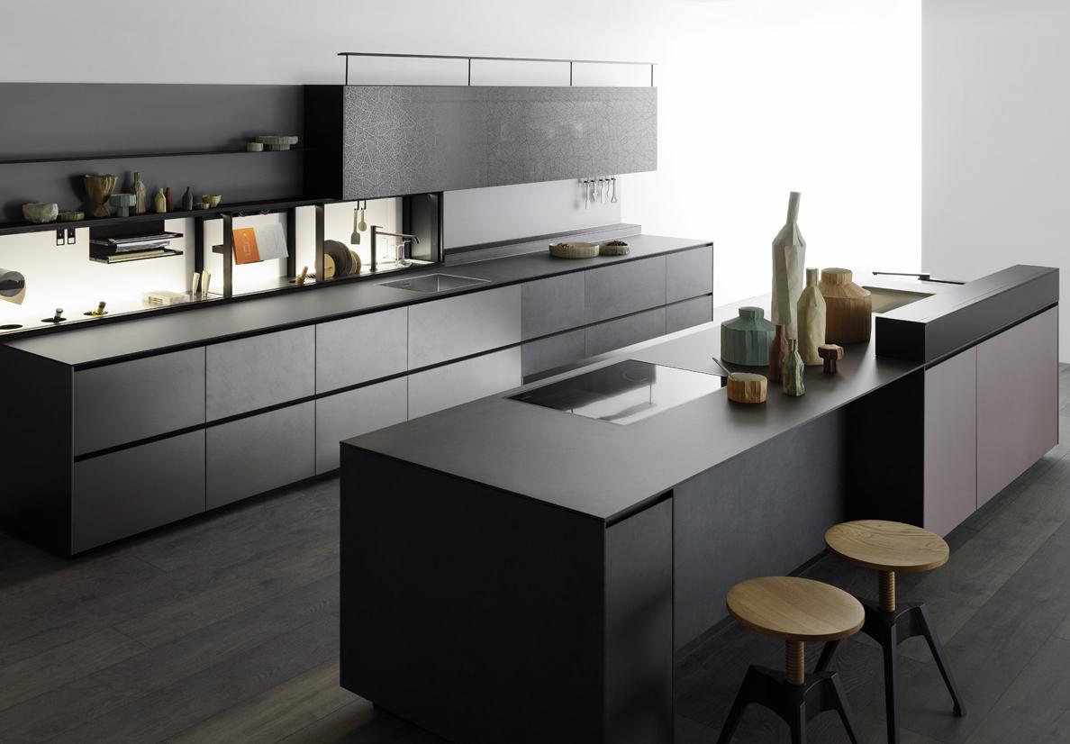 Casa Piu Aosta - Outlet mobili - Scopri tutte nostre ...