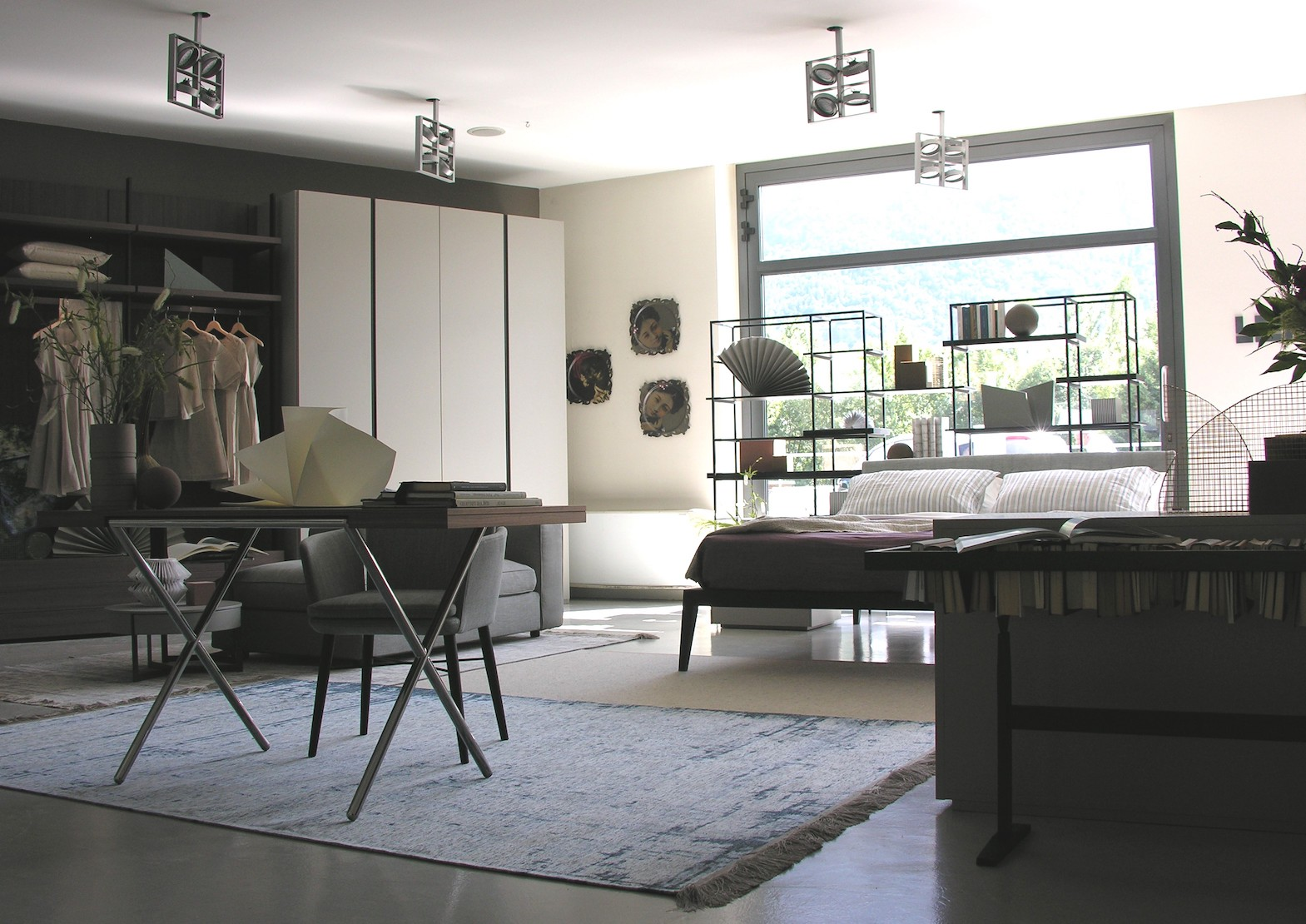 Mobili Zalf Prezzi.Casa Piu Aosta Outlet Mobili Scopri Tutte Nostre