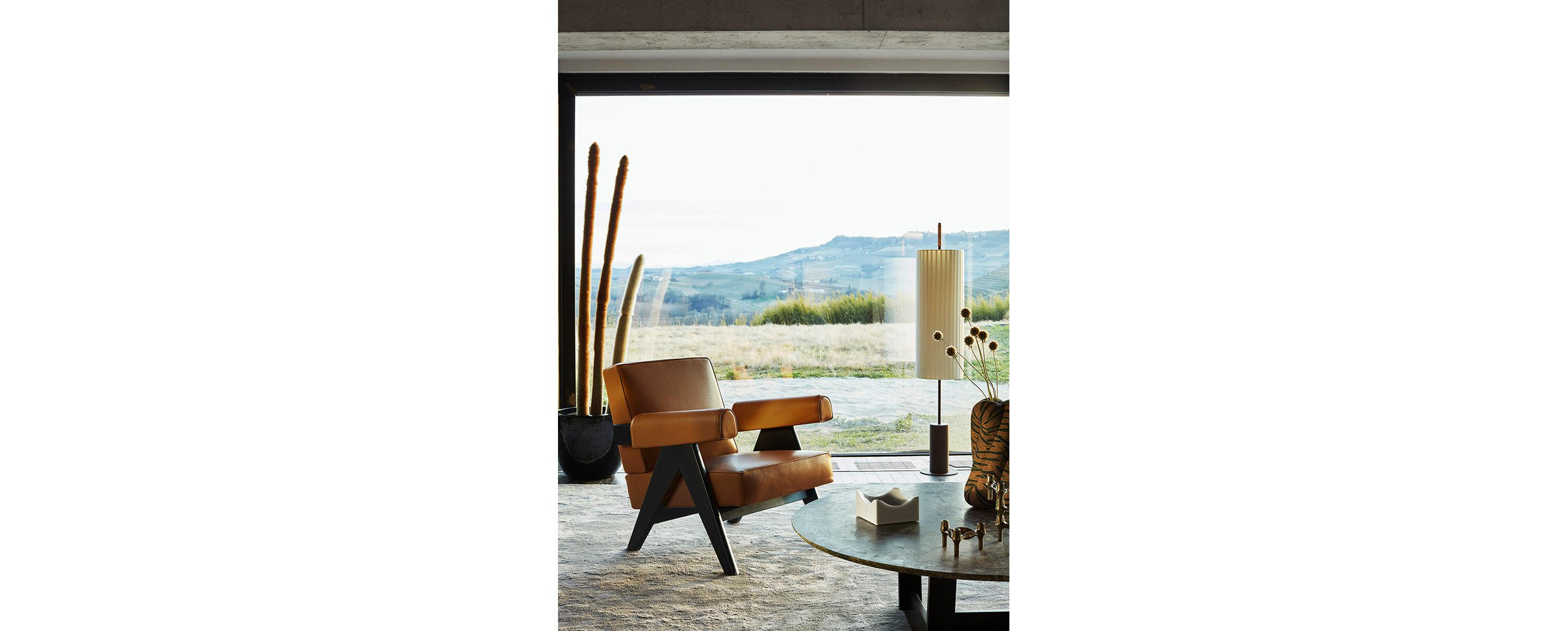 16_cassina_capitol_complex_chair_hommage_o_pierre_jeanneret_cassina_rd_photodepasqualemaffini