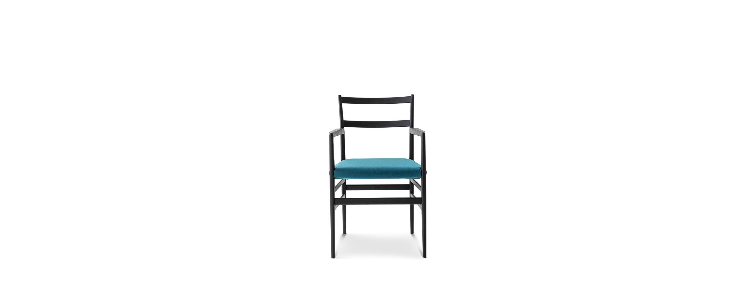 1_cassina_leggera_chair_gio_ponti_with_armrests