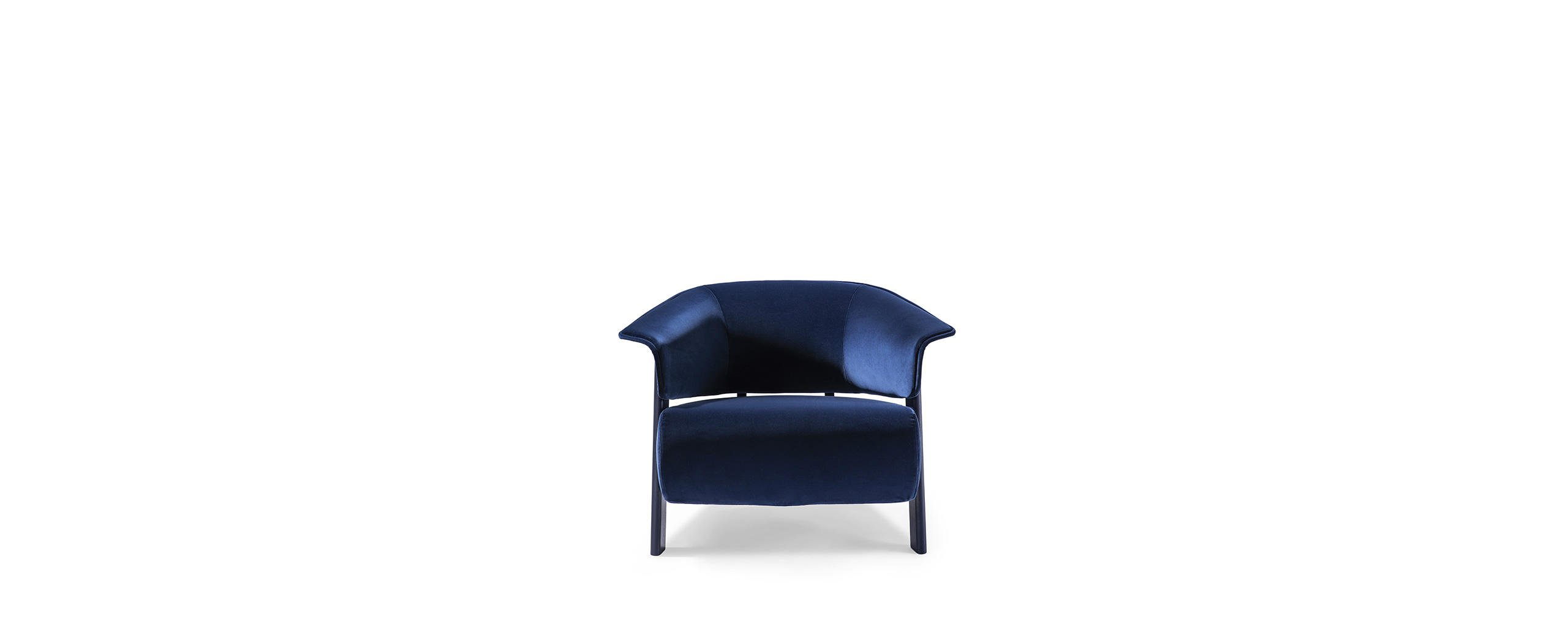 2_cassina_back-wing_armchair_patricia_urquiola_0