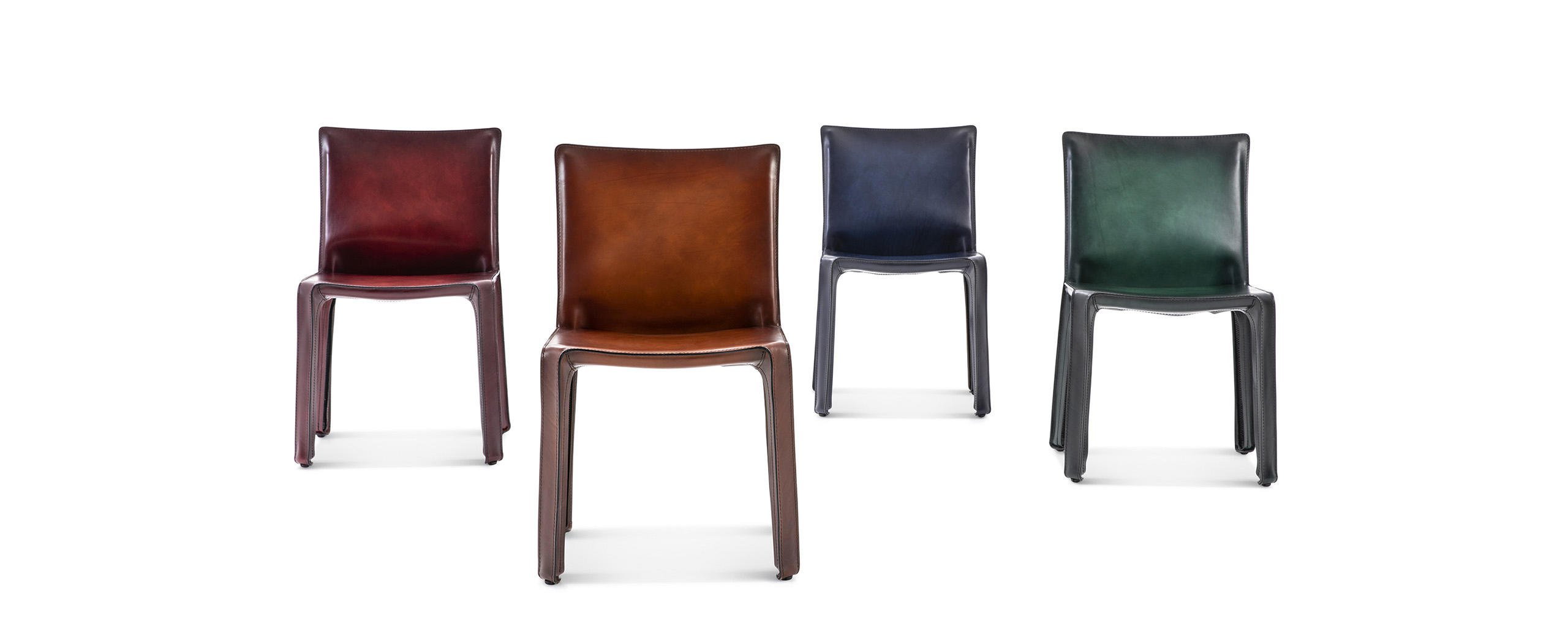 4_cassina_cab_mario_bellini_handcrafted_faded_effect