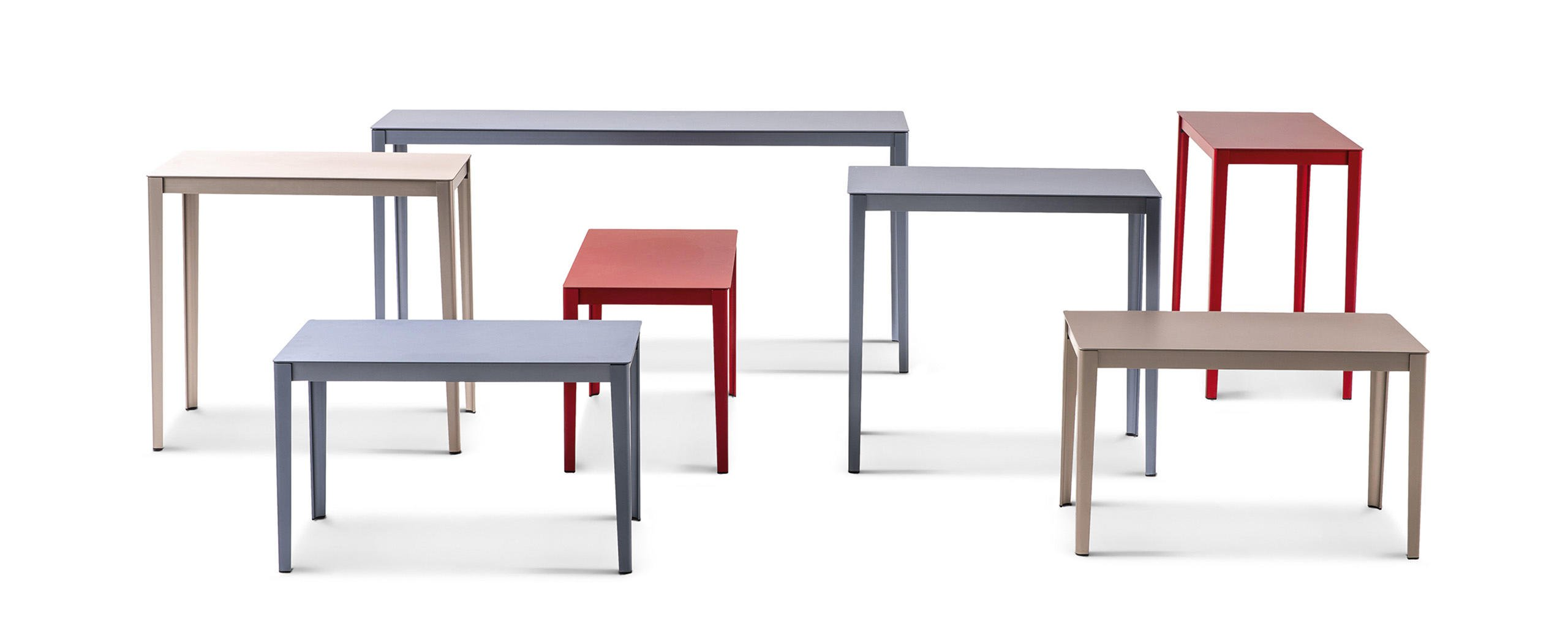 4_cassina_cotone_coffee_table_cotone_low_table_ronan_erwan_bouroullec