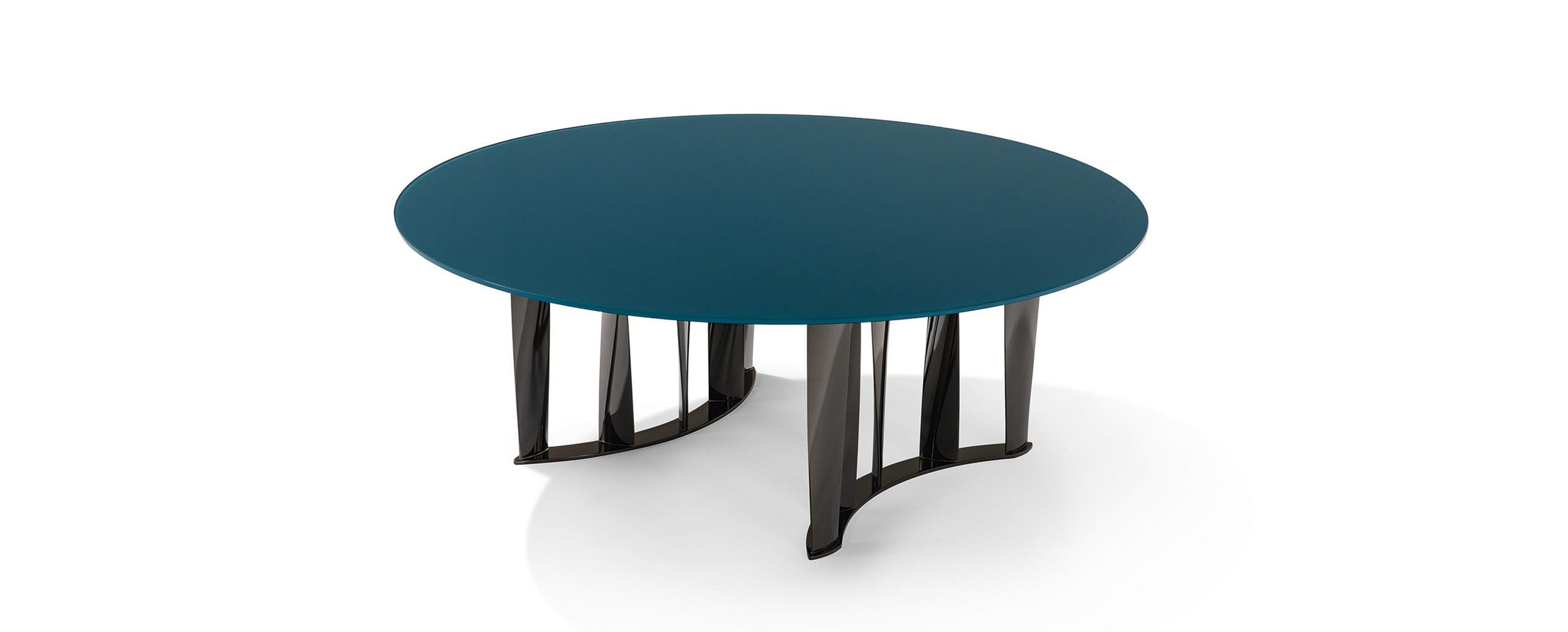 5_cassina_boboli_centre_table_rodolfo_dordoni