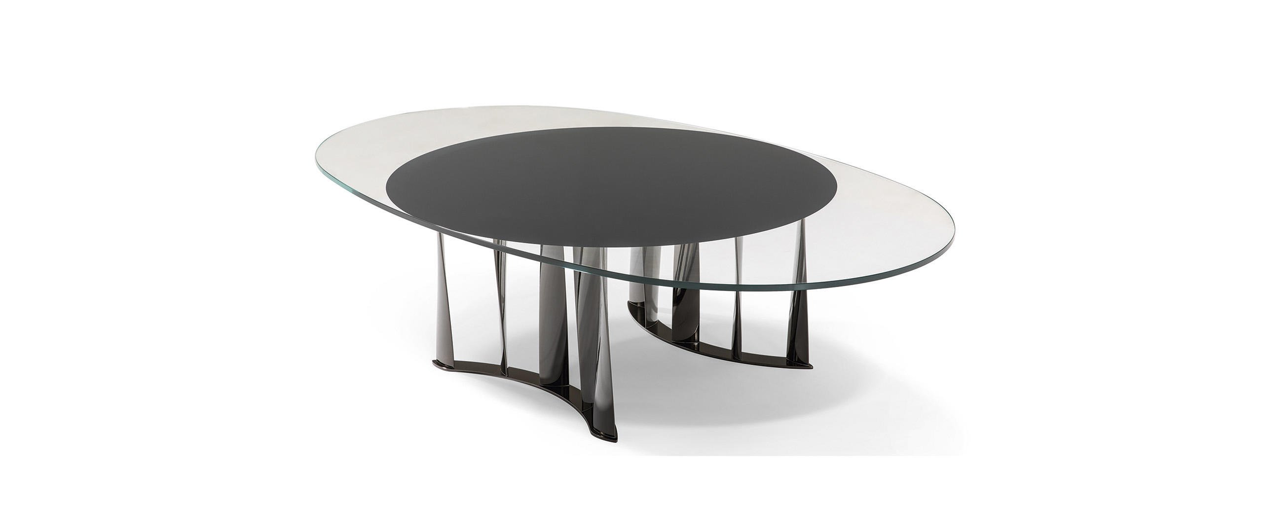 6_cassina_boboli_centre_table_rodolfo_dordoni