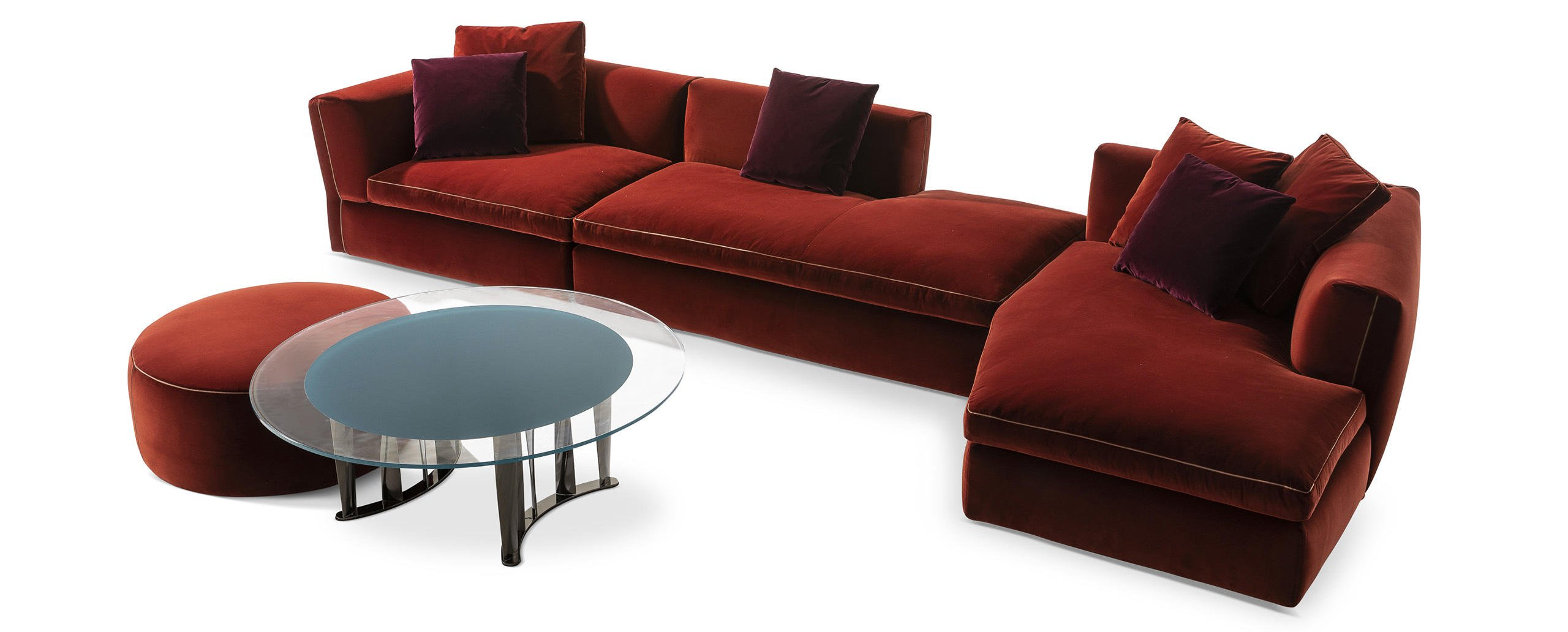 6_cassina_dress-up_sofa_system_rodolfo_dordoni