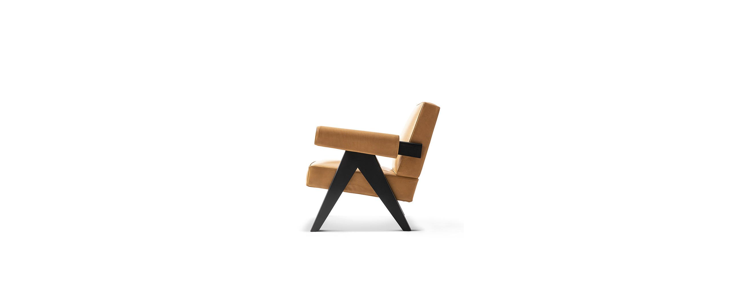 7_cassina_capitol_complex_armchair_hommage_o_pierre_jeanneret_cassina_rd