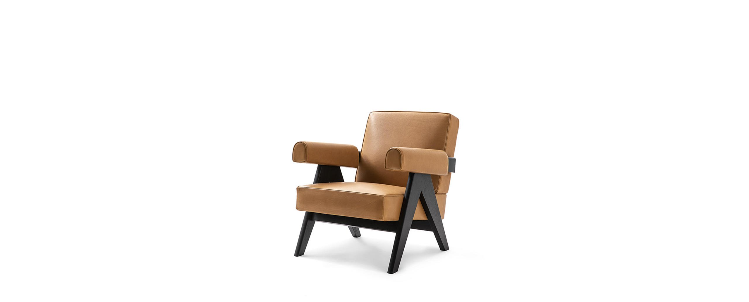 8_cassina_capitol_complex_armchair_hommage_o_pierre_jeanneret_cassina_rd