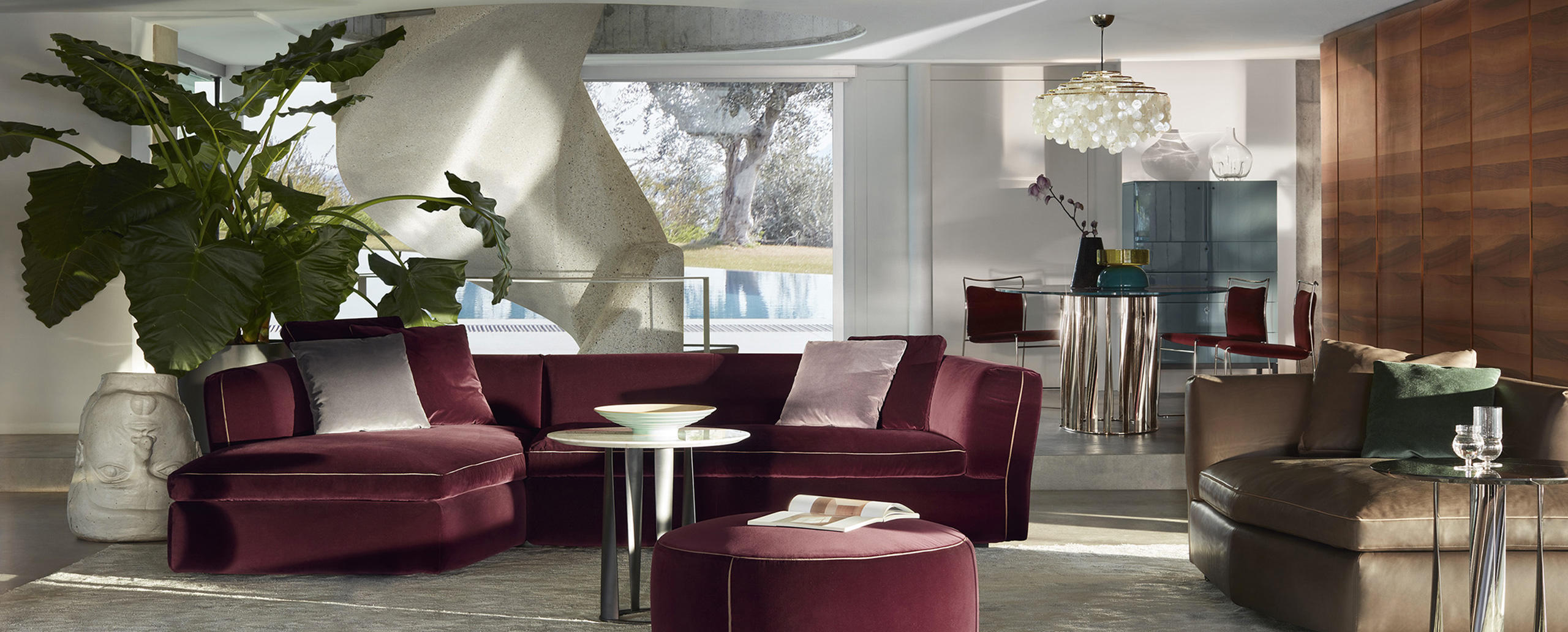 9_cassina_dress-up_sofa_system_rodolfo_dordoni_photodepasqualemaffini_0