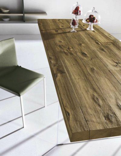 Air-wildwood_table1-875x1024