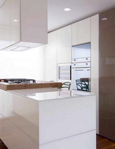 Cucina-Bianca-Moderna-1