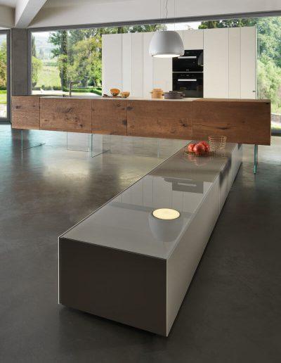 Cucina-Wildwood-36e8-Grigia