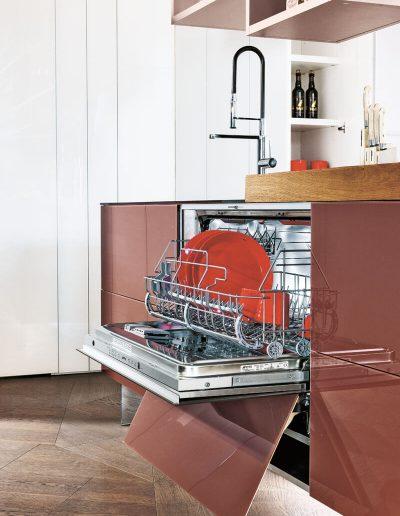 Dettaglio-Cucina-Legno